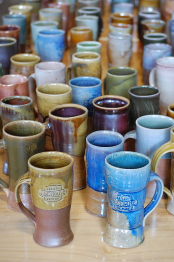 Chelsea Ale House mugs.jpg